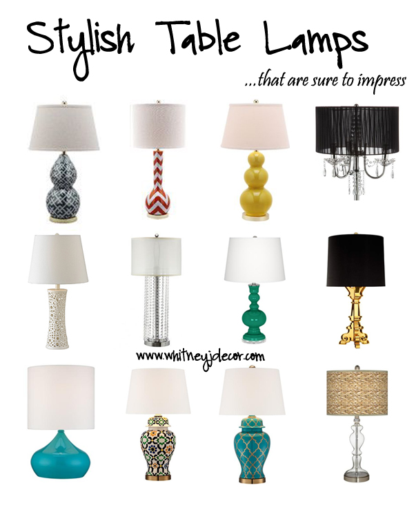 stylish-lamps
