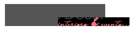 Whitney J Decor logo