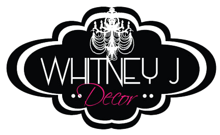 cropped-LogoWhitneyJDecor.png