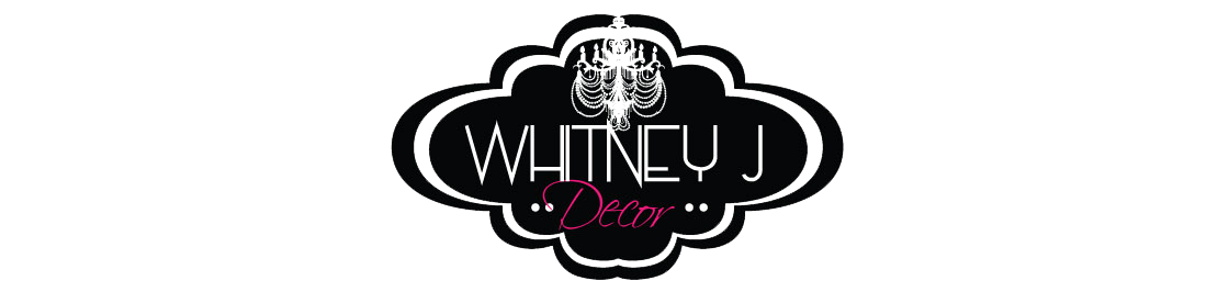 cropped-LogoWhitneyJDecor1.png