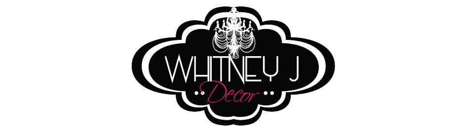 cropped-LogoWhitneyJDecor12.jpg