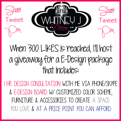 WhitneyJDecor_Facebook_Contest