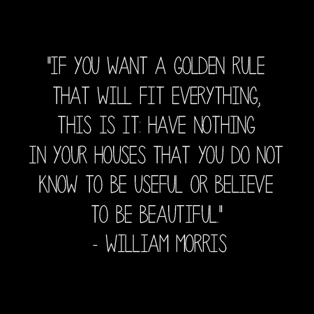 william_morris_quote