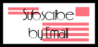 SubscribeByEmailButton