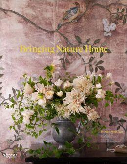bringing-nature-home