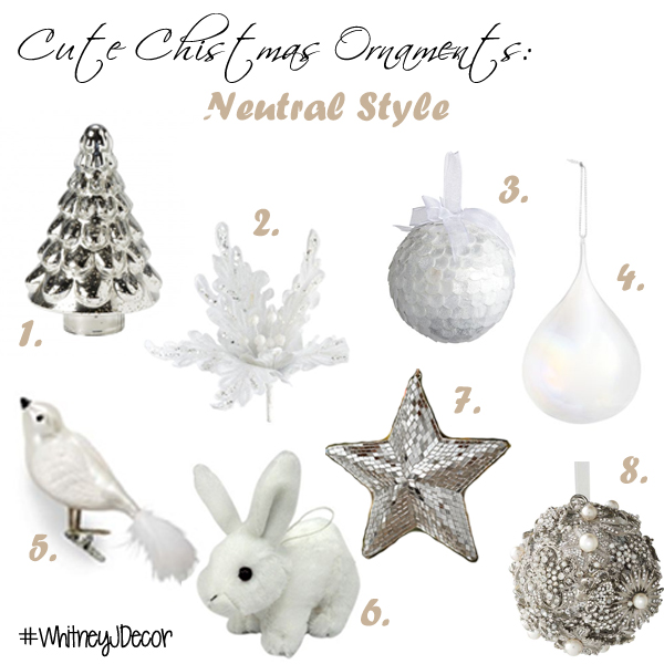 christmas-ornaments-neutral