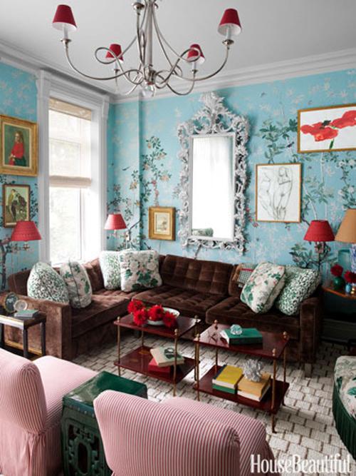 01-hbx-iksel-eastern-eden-wallpaper-redd-0214-lgn