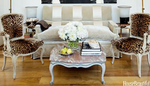 hbx-leopard-living-room-chairs-hitz-1112-fGbOwR-de