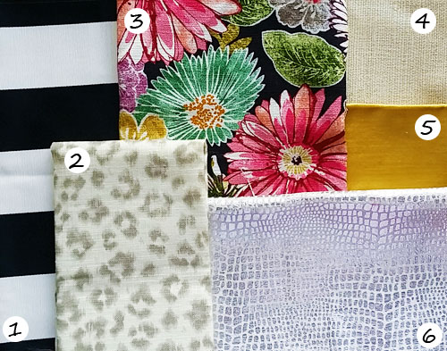 fabricfrenzy032014