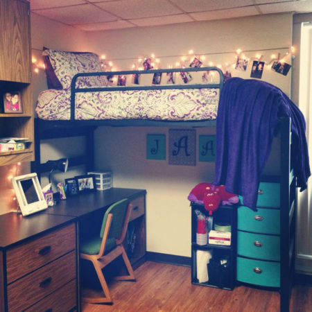 Dorm Room Ideas And Must Have Essentials Whitney J Decor