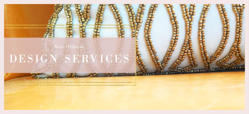 sidebar-interior-design-services