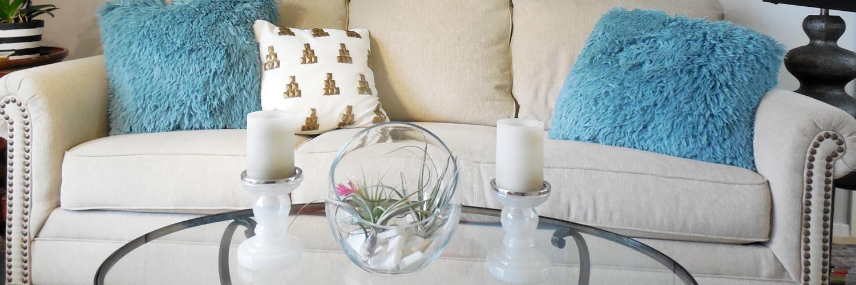 slider-livingroom1