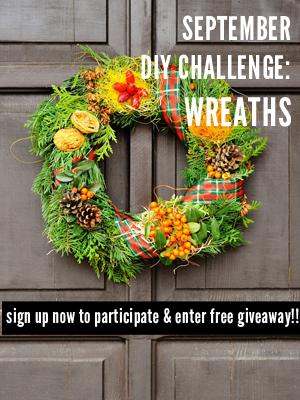 diy-challenge