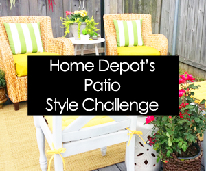 patio-style-challenge