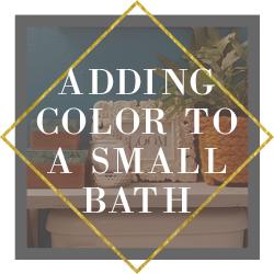 sidebar-adding-color-to-small-bath