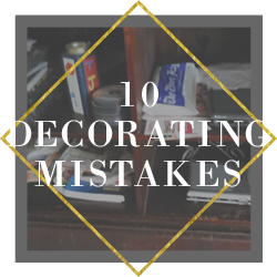 sidebar-decorating-mistakes