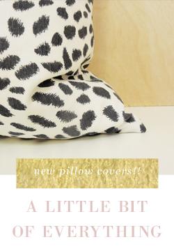 sidebar-pillows