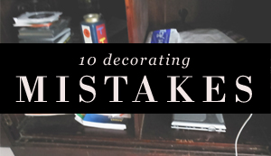 sidebar-decorating-mistakes