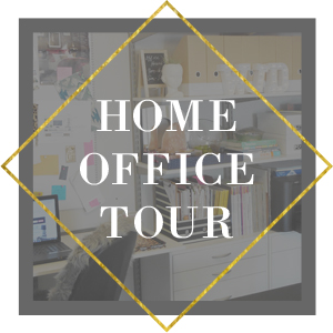 sidebar-home-office-tour