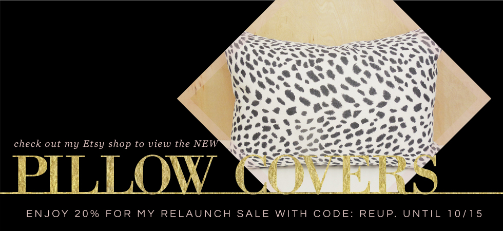 slider-pillow-covers