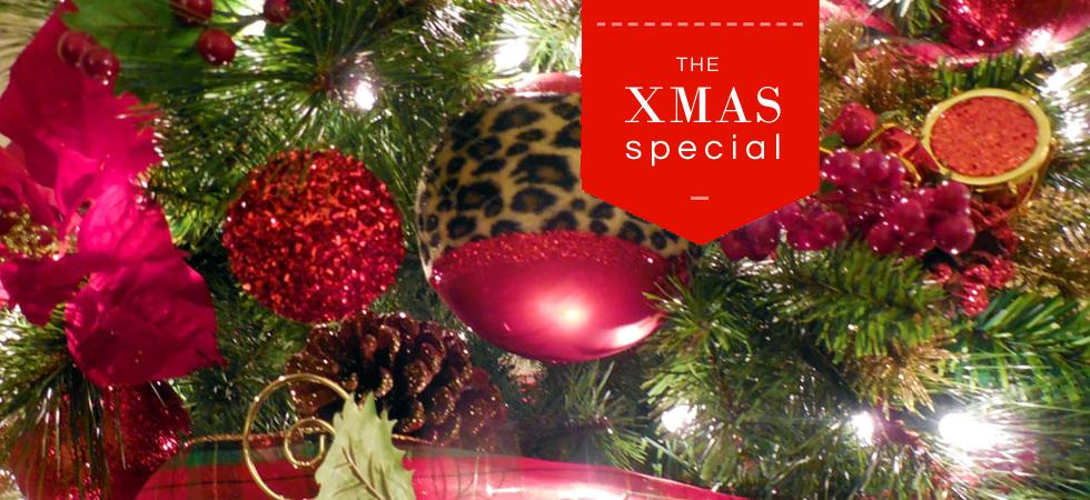 slider-holiday-special