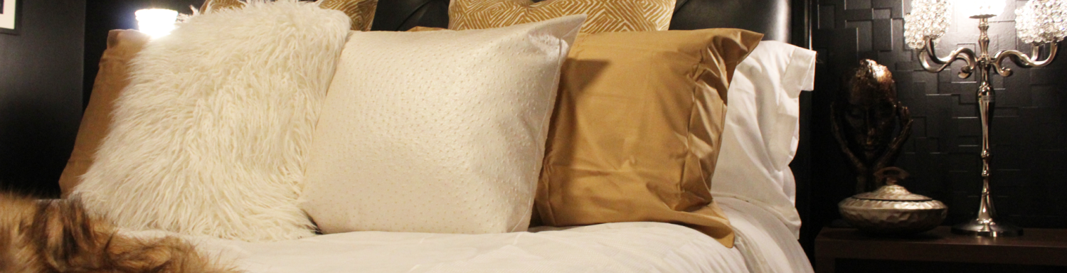 cropped-whitney-j-decor-header.png
