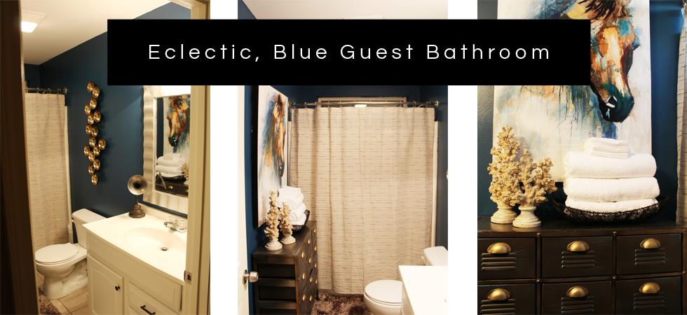 slider-eclectic-blue-guest-bath