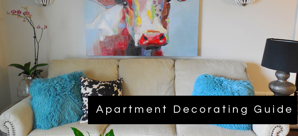 slider-apartment-decorating-guide
