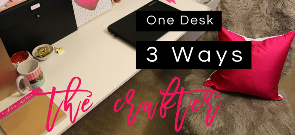 slider-one-desk-3-ways