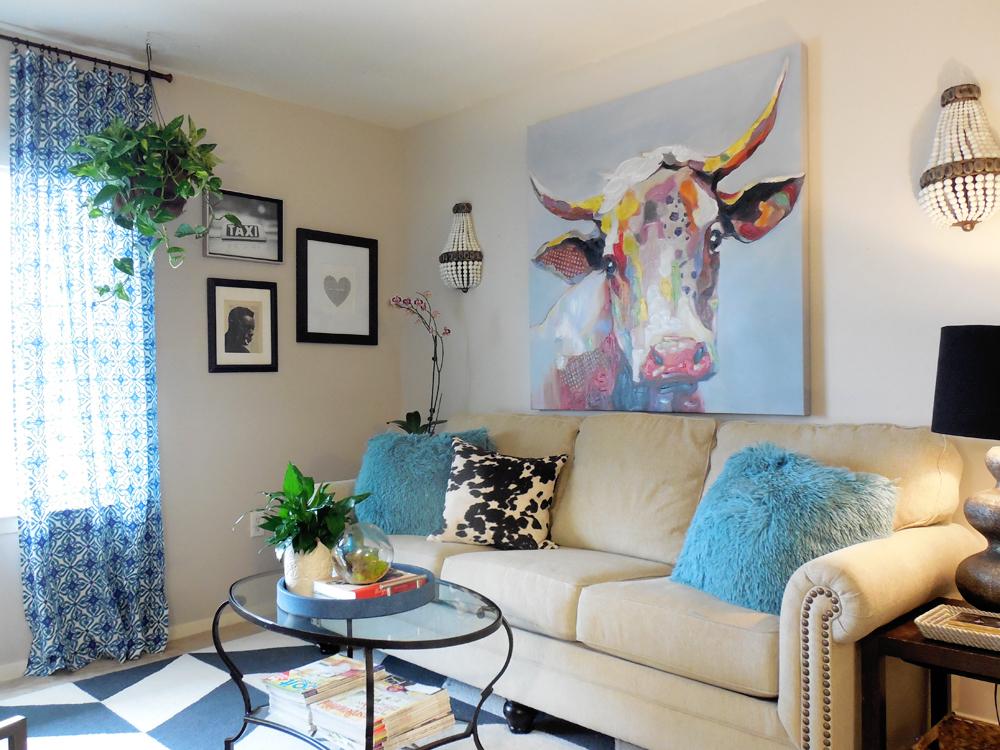 living-room-tour1 – Copy