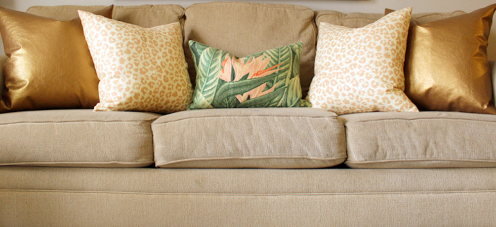 pillow covers available