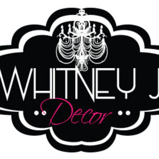 cropped-LogoWhitneyJDecor.jpg