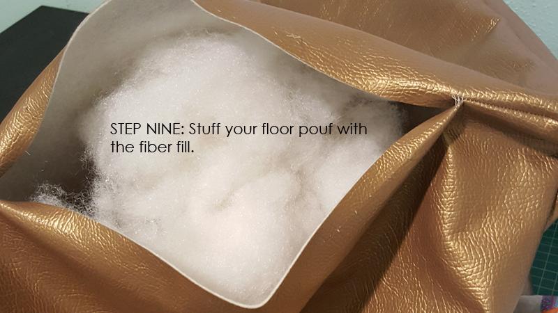 diy-floor-pouf-12