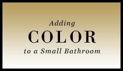 adding-color-to-a-small-bath
