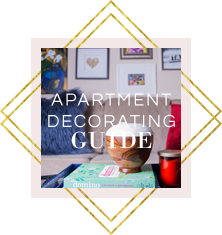 apartment-decorating-guide