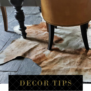 decor-tips
