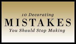 decorating-mistakes