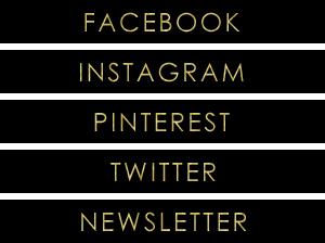sidebar-social-media-buttons