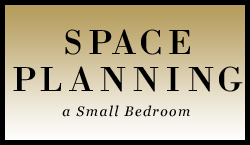 space-planning-a-small-bedroom
