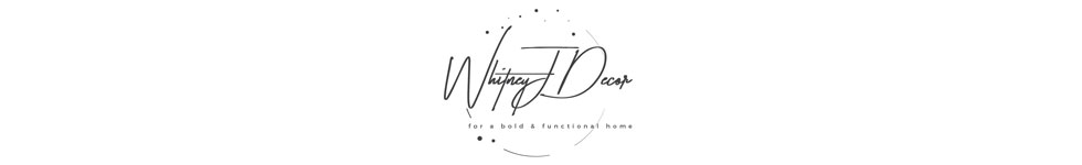 new orleans interior design | new orleans interior designer | nola designer | nola decorator | new orleans transitional decor | nola interior designer