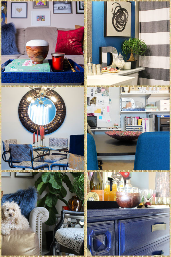 sidebar-apartment-tour